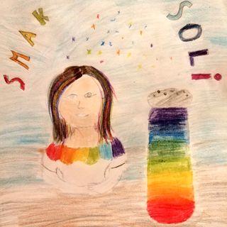 Mali Odkrywcy odc. 12 – Sól