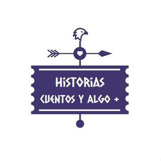 10 - Leyendas Españolas - El Caballero de Olmedo