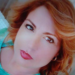 Tu placido, pallido ulivo - Antonella Pinca
