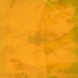 Mite (#176)