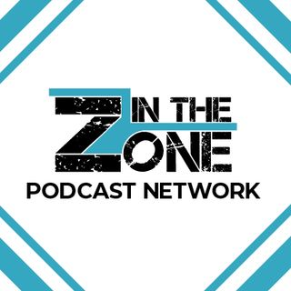 In The Zone Podcast Network