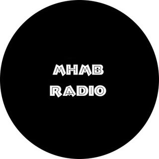 Thursday Night Music Mix with the cast of MHMB Radio