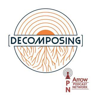 Decomposing - Ear Adaptation
