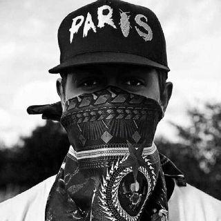 Rap(2r.i.p)