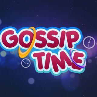 GOSSIP TIME (Stagione2) - PT 4