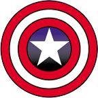 TPB: Captain America