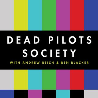 Feed Swap! Dead Pilots Society loves The JV Club
