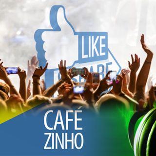 Cafezinho 306 - Sem treta