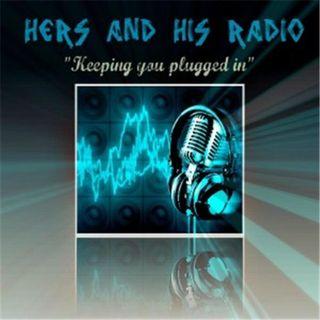 Ad-Lib Radio