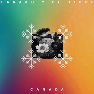 La Selección de Carla ~ Kanaku y el Tigre (Canadá) ♫