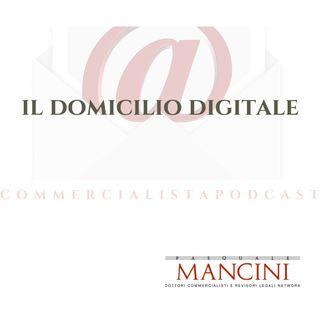31_Il_domicilio_digitale