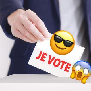 ont Vote!!!