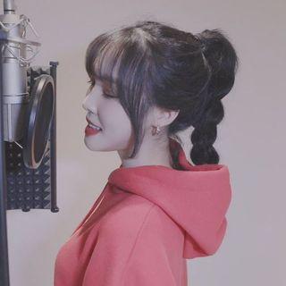 GFRIEND YUJU(유주) - Dynamite (원곡:BTS)