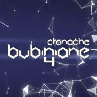 (Parte II) CronacheBubiniane4 - #11 del 18.02.2017