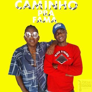 Idu G Ft Ciroc Montana - Caminho Pra Fama (DOWNLOAD MP3)