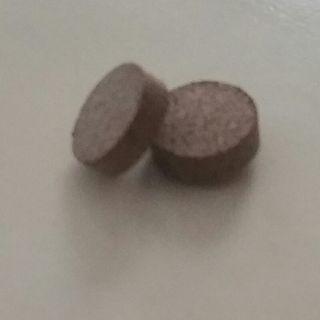 Pillole di Paco