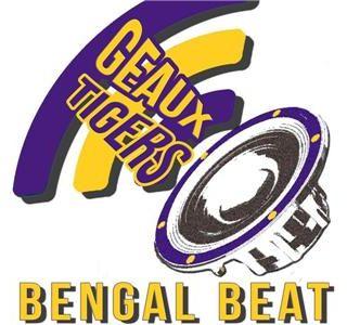 The Bengal Beat Episode #15