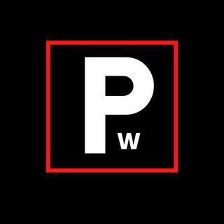 Pablo's Way Podcast