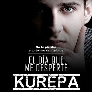 El Dia Que Me Desperté Kurepa - Capítulo 1