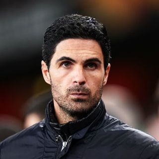 Arteta-Ball Was the Winner At Old Trafford
