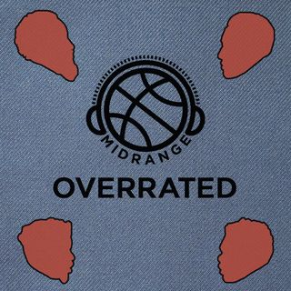 Overrated Vol. 1 - Simmons, Bledsoe, Lowry e Stoudemire