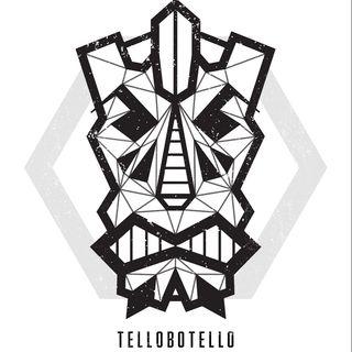 Episode 3 - Aldo Botello's podcast