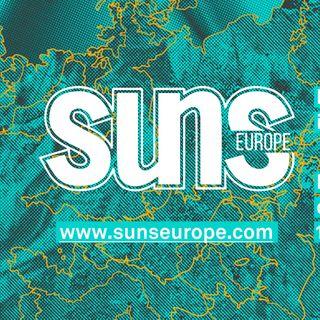 SUNS Europe 2019