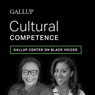 Cultural Competence: a Diversity and Inclusion Podcast