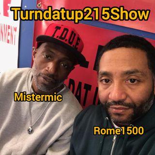 Turndatup215Show(#123)