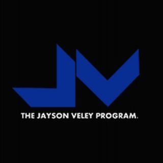 The Jayson Veley Program - Episode 348