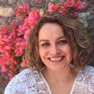 PYSA con Ivonne D. Hernández (Parte 1)