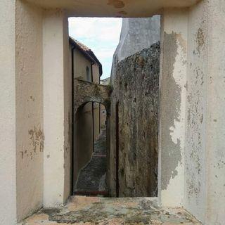 Episodio 2 - Introduzione a Maierà, Il Borgo del Peperoncino