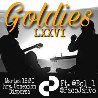 GOLDIES LXXVI