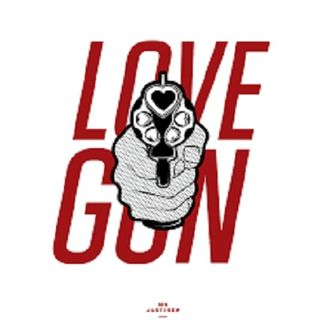 Episode 78 - Not My Love Gun