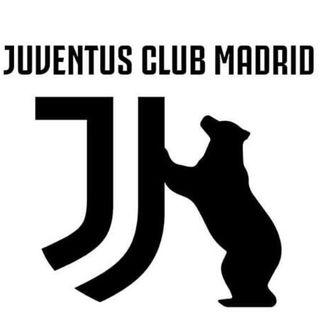 Intervista a Joseph Parini, Presidente del Juventus Club Madrid