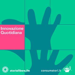 Da Adriano Olivetti all'e-commerce