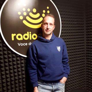 Andrea Robassa - Associazione Feudo Mel