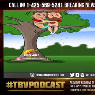☎️BREAKING NEWS: Canelo & Golden Boy Postpone Return❗️Did Kovalev Out Price Himself❓