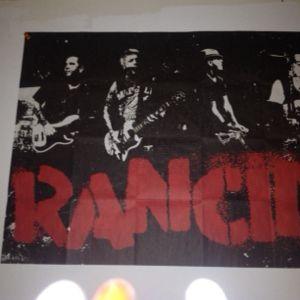 Rancid (part 1)