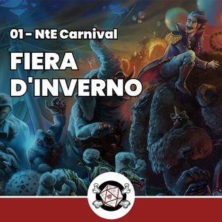 Fiera d'Inverno - NtE Carnival 01