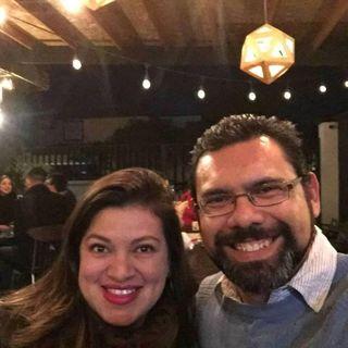 Pastor Daniel Trapala Serie Un Espiritu Superior Tema Abigail 20 de Marzo 2019
