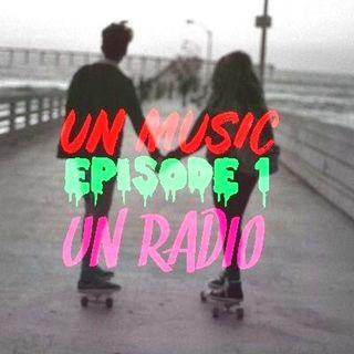 UN MUSIC 01