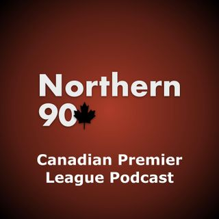 How the CanPL Came to Be with Dr. Duane Rockerbie