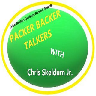 Episode 1 - Junior talks with Special Guest - DAVE SINYKIN