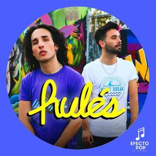 "Los Rulés | Conferencia de Prensa | ""RulésXP"" Rules XP en vivo | 18 de Febrero 2020 | CDMX"