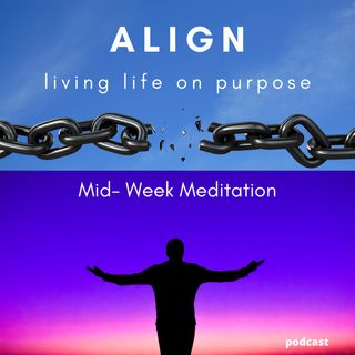 Find Out  'How' to Unclog your Prayer Life (MidWeek Meditation)