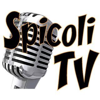 Spicoli TV    2019/2020