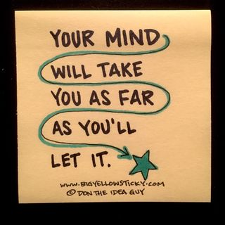 Far Minded : BYS 272