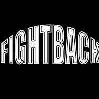 Johnathan Smith- Fight Back