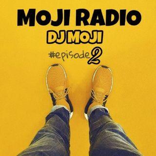 Moji Radio 02